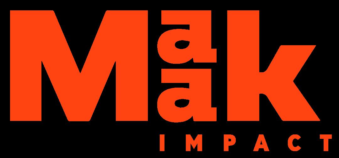Maak-Impact-Logo1