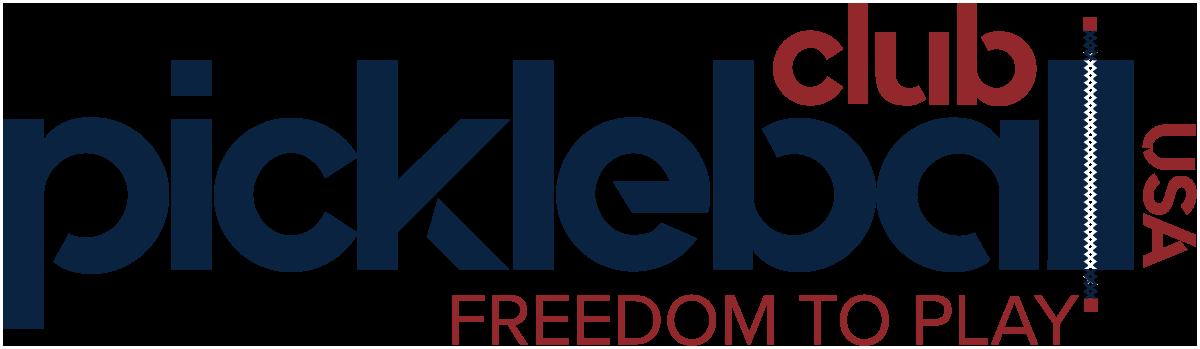 club-pickleball-usa-updated-logo-dec-11-2020-1200px